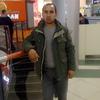 Мурад, 42, г.Краснокамск