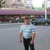 sasha, 41, г.Тихорецк