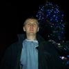 Димон, 31, г.Увельский