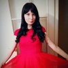 Таня, 26, г.Омск