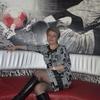 Ирина, 48, г.Слободской
