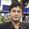 Костя, 49, г.Владикавказ