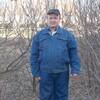 Виктор Кравченко, 54, г.Курчатов
