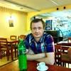 Андрей Судников, 37, г.Ржев
