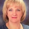Светлана, 51, г.Дальнегорск