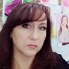 Элина, 46, г.Раздольное
