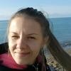 Дарья, 25, г.Симферополь