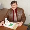 Георгий, 56, г.Миллерово