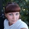 Светлана, 38, г.Астрахань
