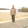 Александр, 71, г.Вешенская