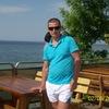 Олег, 47, г.Калининград