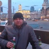 Александр, 34, г.Новокуйбышевск