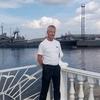 Владимир, 52, г.Беломорск