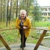 елена, 59, г.Североуральск