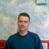 Алексей, 41, г.Ковернино