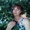 Татьяна, 37, г.Краснозерское