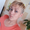Юлия, 34, г.Зуевка
