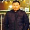 Марат, 33, г.Раевский