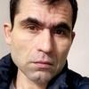 Казим, 43, г.Востряково