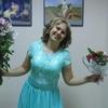 Таня, 40, г.Сосновоборск