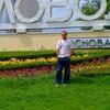 Андрей Тоцких, 39, г.Зеленокумск