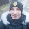 Вовчик, 28, г.Асбест