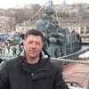 Даниил, 44, г.Севастополь