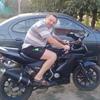 сергей лебедев, 45, г.Павловская