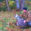 Андрей, 28, г.Чарышское