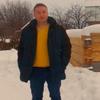 Igor87, 30, г.Чебоксары