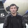 Гиоргий, 36, г.Санкт-Петербург