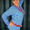 Мария, 25, г.Одоев