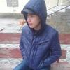 Алим, 20, г.Нарткала