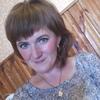 Ольга, 30, г.Болотное