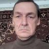 Виталий, 51, г.Михайловка