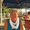 Елена, 58, г.Севастополь
