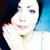 Лиля, 33, г.Казань