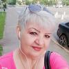 Евгения, 57, г.Москва