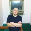 Azat, 42, г.Белоусово