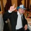 Сергей, 34, г.Губкинский (Ямало-Ненецкий АО)