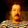 фар, 54, г.Динская