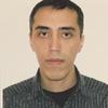 Сергей, 35, г.Барда