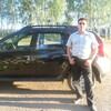 вильнюс, 52, г.Верхние Татышлы