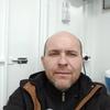 Cawa Lukowkov, 43, г.Оренбург