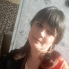 Ольга, 39, г.Ольга