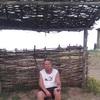 Гена, 44, г.Вешенская