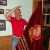 Игорь, 48, г.Магнитогорск