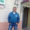 Рафаэль, 48, г.Нижний Новгород