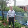 Семён, 33, г.Красноуфимск