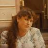 Елена Воробьева, 58, г.Москва